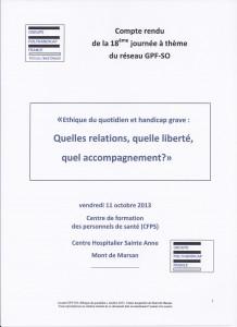 image actes GPSO 2013
