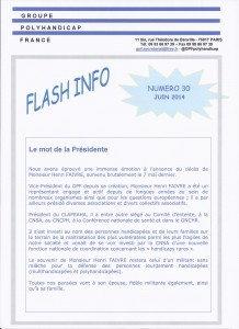 image flash info 30