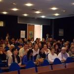 colloque sud-ouest polyhandicap 21 nov 2014