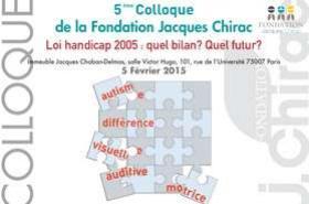 aff_colloque_2015_actu