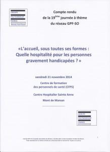 image actes gpso 2014