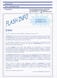 image flash 32