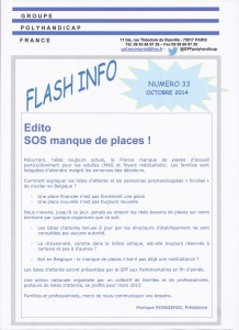image flash 33