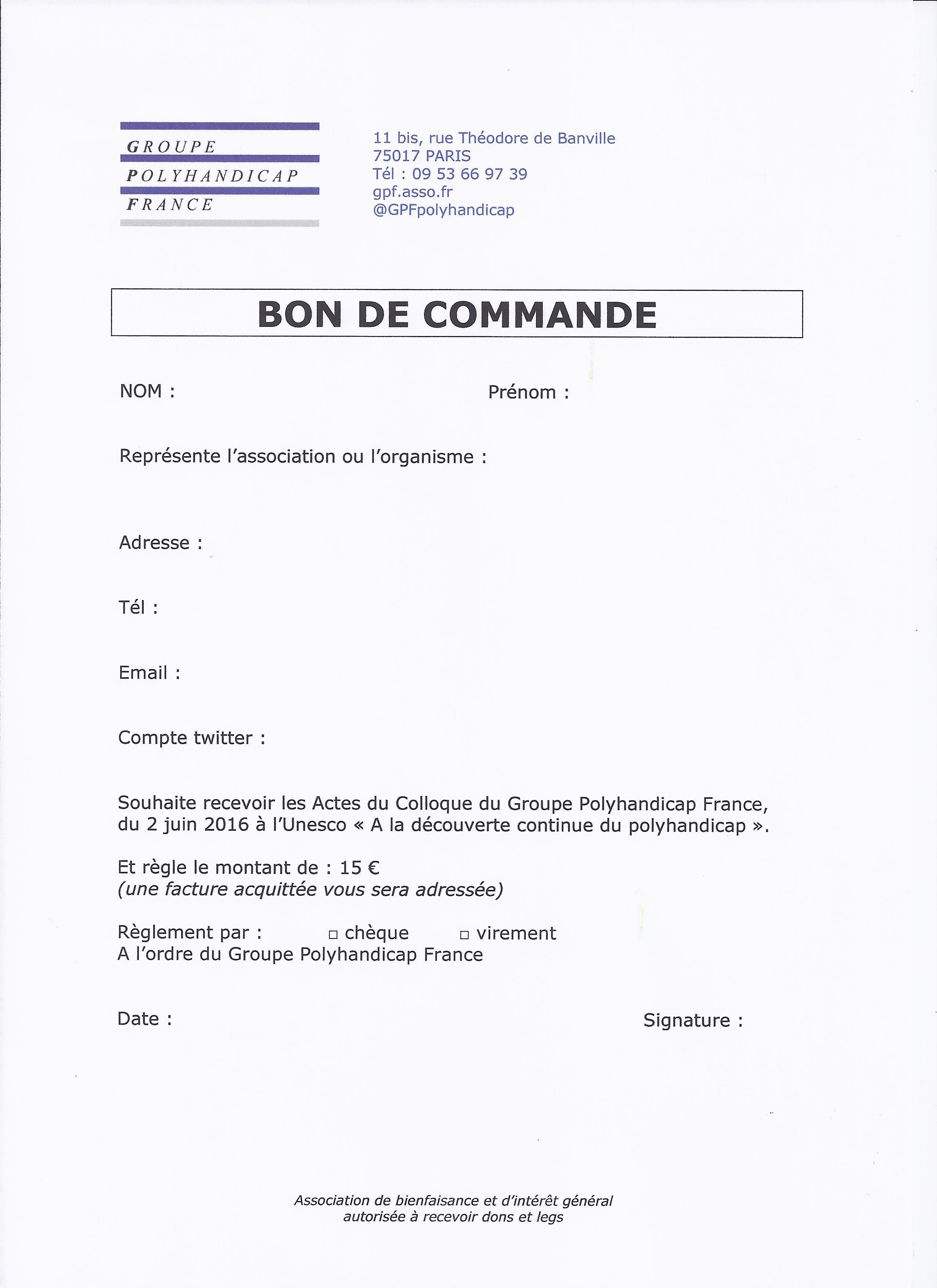Bibliographie actes du colloque unesco du 2 juin 2016 for A la cuisine meaning