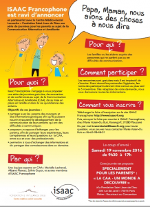 colloque-caa