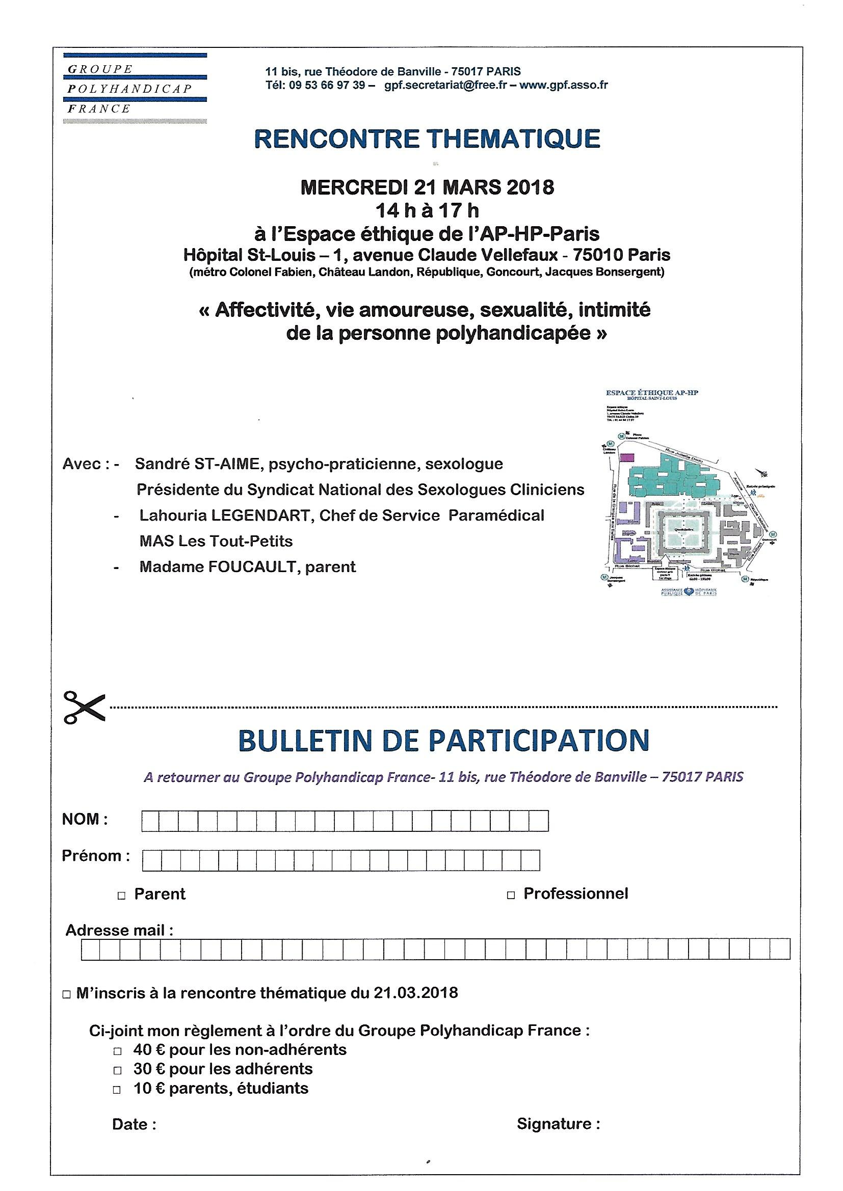 adresse email pour rencontre